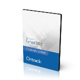 Ontrack Email365 Corporate Edition
